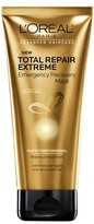 L'Oréal® Paris Advanced Haircare Total Repair 5 Extreme Emergency Recovery Mask - 6.8 oz