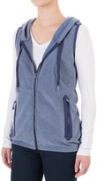 Columbia Kennedy Meadows Vest (For Women)