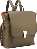 Nine West Ayra Backpack