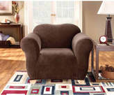 Sure Fit Victoria 1 Seater Chair Cover