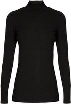 Max Mara Katai sweater