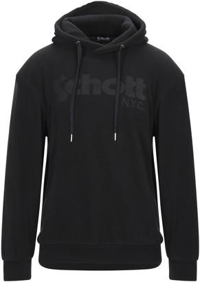 Schott Sweatshirts