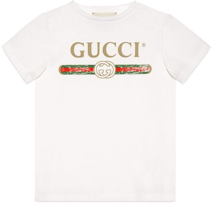 8ffbcc69 Gucci Kids' Clothes - ShopStyle