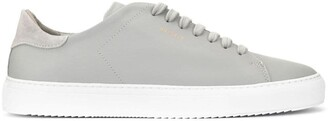 Axel Arigato Low Top Sneakers