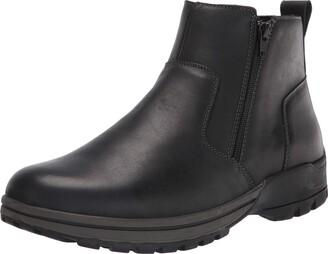 Propet Men's Brock Ankle Boot
