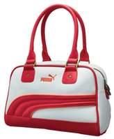 Puma Women's Foundation Handbag