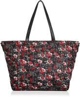 Rebecca Minkoff Logan Nylon Diaper Bag