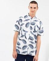 Barney Cools Tourist SS Shirt