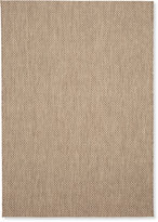 L.L. Bean Weatherwise Indoor/Outdoor Rugs, Barley