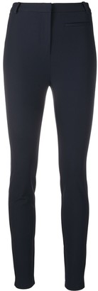 HUGO BOSS Super-Skinny Trousers