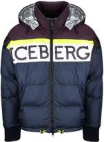 Iceberg Jacket