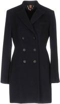 Dondup Coats - Item 41719445
