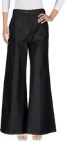 Valentino Denim pants - Item 42562548