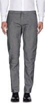 Siviglia Casual pants - Item 13036430