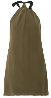 ZEUS + DIONE Short dress