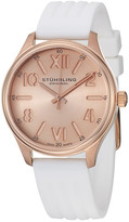 Stuhrling Original Women's Lady Variance Watch
