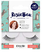 Eylure Rosie Bea Lash - Kitty