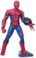 Spiderman Homecoming Super Sense