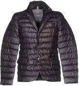 Geospirit Down jackets - Item 41708634