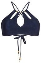 Robin Piccone Women's Ava Bikini Top