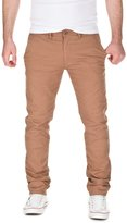 Yazubi Chino Pants Kyle Slim-Tapered Casual Pants