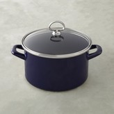 Chantal Soup Pot
