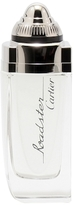 Cartier Roadster Eau De Toilette Spray (3.3 OZ)