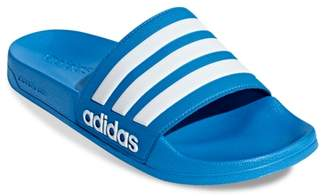 adidas Adilette Shower Slide Sandal - Men's