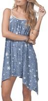 Rip Curl Women's Rising Star Swing Dress
