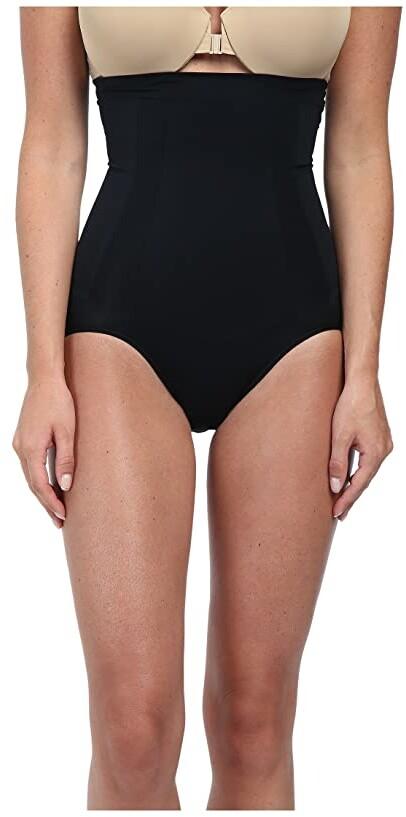 Spanx Oncore High-Waisted Brief Women's Underwear