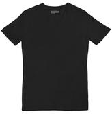 Slim Fit V-Neck Shirt