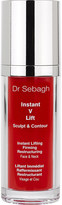Dr Sebagh Instant v Lift cream 30ml