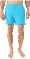 Ted Baker Sharfo Solid Colour Shortti