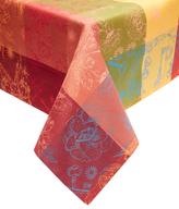Garnier Thiebaut Mille Alcees Tablecloth
