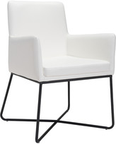 ZUO 808 Home Axel Dining Chair