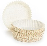 """Welcome Home Brands 4"""" Ruffled Baking Cups - Set of 30"""