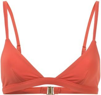 FELLA Ryder Bikini Top