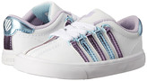K-Swiss Classic VNTM (Infant/Toddler)