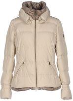 Geospirit Down jackets - Item 41719463