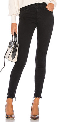 AG Jeans Farrah Skinny Ankle. - size 25 (also