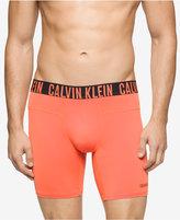 Calvin Klein Men's Power FX Energy Boxer Briefs