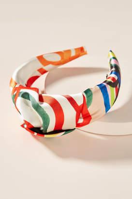 Eugenia Kim Maryni Headband
