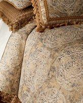 Isabella Collection King Windsor Duvet Cover