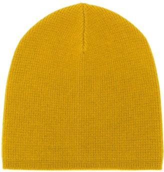Casual Beanie Hat