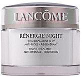 Lancôme Renergie Night Anti-Wrinkle & Restoring Night Treatment