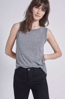 Joie Current Elliott Muscle Tank