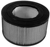 Honeywell Enviracaire 20500 HEPA Filter Fits 10500, 17000