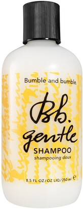 Bumble and Bumble Gentle Shampoo
