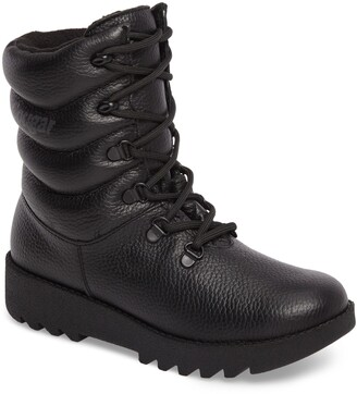 Cougar Blackout Waterproof Boot