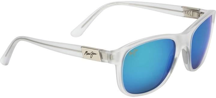 Maui Jim Wakea Polarized Sunglasses